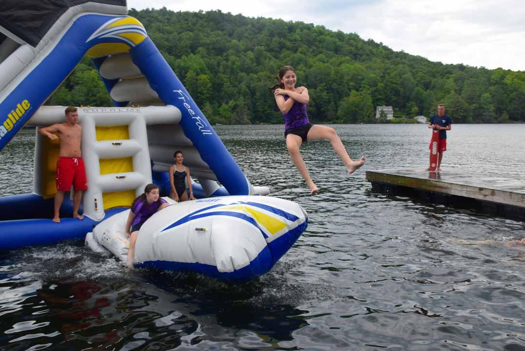 girls-summer-sleep-away-camp-belvoir-terrace-speciel-events