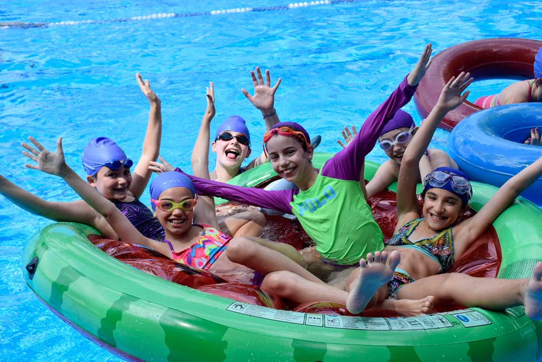 Summer-Camp-is-fun-at-Belvoir-Terrace