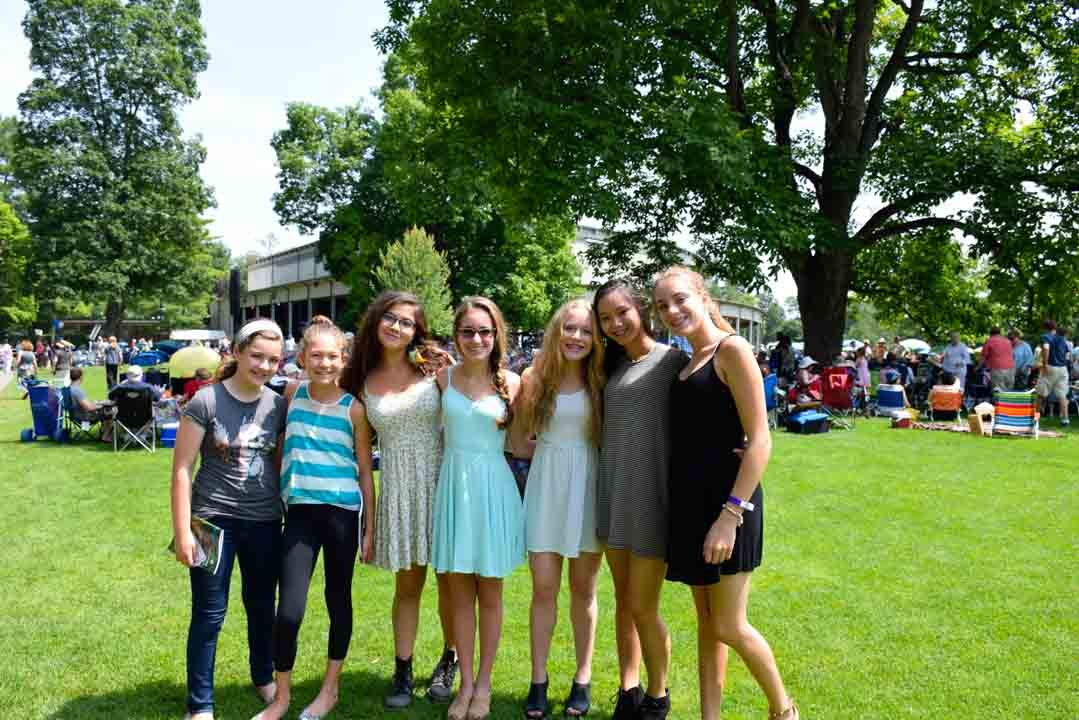 Girls-summer-music-camp-belvoir-terrace-music-camp-3-lenox-ma-01240