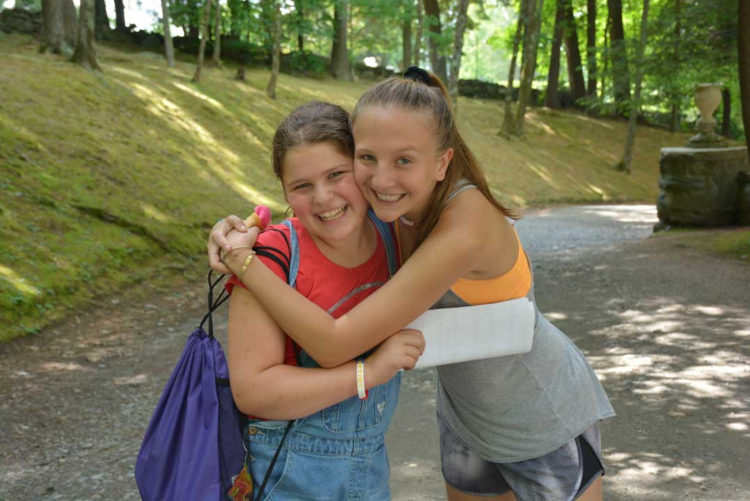 summer-girls-camp-belvoir-terrace-12-friendship