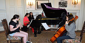 summer-music-camp-at-belvoir-terrace-1-music