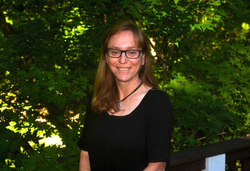 Dr. Jessica Barest